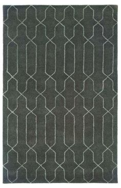 SILHOUETTE 48106 RUG