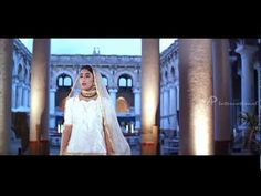 Bombay | Tamil Movie | Scenes | Clips | Comedy | Songs | Kannalanae Song