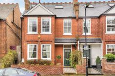 5 bedroom property for sale in Sarre Road, London NW2 - 32309051