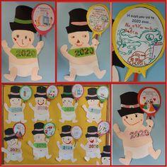 ...Το Νηπιαγωγείο μ' αρέσει πιο πολύ.: Το νεογέννητο 2020! Family Guy, Guys, Fictional Characters, Art, Art Background, Kunst, Performing Arts, Fantasy Characters, Sons