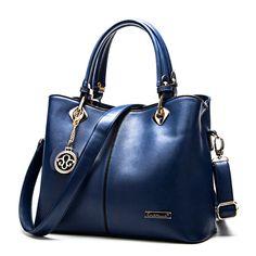 $49.66 (Buy here: https://alitems.com/g/1e8d114494ebda23ff8b16525dc3e8/?i=5&ulp=https%3A%2F%2Fwww.aliexpress.com%2Fitem%2F2015-Genuine-Leather-Handbags-bolsa-feminina-Women-Messenger-Fashion-women-leather-handbags-Designer-Women-s-Shoulder%2F32342084882.html ) CHISPAULO Genuine Leather Handbags bolsa feminina Women Messenger Fashion women leather handbags Designer Women's Shoulder X34 for just $49.66