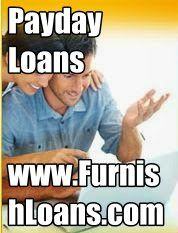 #PaydayLoans at #Vancouver are small unsecured loans, usually for between $300 and $1,000. They are designed to help customers meet their financial needs until their next pay day.