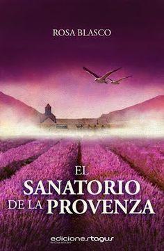 El Sanatorio De La Provenza descarga pdf epub mobi fb2
