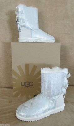 Best uggs black friday sale from our store online.Cheap ugg black friday sale with top quality.New Ugg boots outlet sale with clearance price. Ugg Snow Boots, Ugg Boots Sale, Ugg Boots Cheap, Uggs For Cheap, Ugg Winter Boots, Ugg Sale, Original Ugg Boots, Australia Snow, Queensland Australia