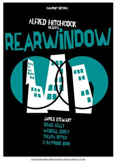 Saul Bass on Pinterest | Poster, Movie Posters and Classic Movie ...