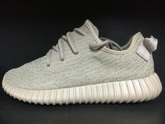 Yeezy Boost 350 'Oxford Tan, one day I will actually buy a pair of these .