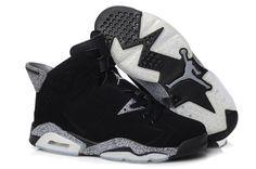 Promotion De 50% Homme 2012 Nike Air Jordan Pas cher - Boutique Officielle Nike. Plus de 1000 Chaussures nike air Jordan jusqu'à -89%. Découvrez Toutes Nos Nouveautés. Experience sports, training, shopping and everything else that's new at Nike .€73.99