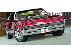 Chevrolet – One Stop Classic Car News & Tips American Racing Wheels, Oldsmobile Toronado, Gm Car, Old School Cars, Old Ads, Chevrolet Corvette, Amazing Cars, Chevy Trucks, Hot Cars