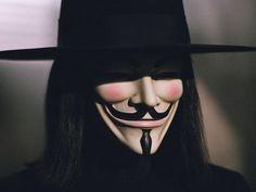 V pour Vendetta - fonds d'écran HD: http://wallpapic.fr/film/v-pour-vendetta/wallpaper-34194