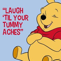 59 Winnie the Pooh Quotes Awesome Christopher Robin Quotes 54 Winnie The Pooh Nursery, Cute Winnie The Pooh, Winnie The Pooh Friends, Winne The Pooh Quotes, Eeyore Quotes, Big Tigger, Christopher Robin Quotes, Friends Are Like, Pooh Bear