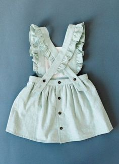 Kids Fashion For 10 Year Olds Little Kid Fashion, Toddler Fashion, Toddler Outfits, Kids Outfits, Kids Fashion, Fashion Dolls, Fashion 2015, Cheap Fashion, Fashion Clothes