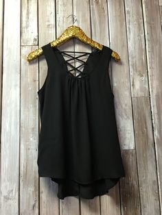 Small 0-4, Medium 4-6, Large 8-10 | Shop this product here: http://spreesy.com/hangitupboutique/431 | Shop all of our products at http://spreesy.com/hangitupboutique    | Pinterest selling powered by Spreesy.com