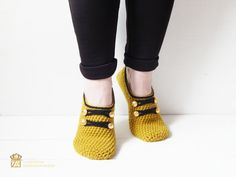 Hey, I found this really awesome Etsy listing at https://www.etsy.com/ru/listing/484025101/military-slippers-army-slippers-women