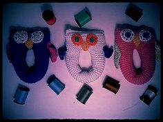 http://lanahandmade.storenvy.com/products/815435-vufo-owl-rattle#