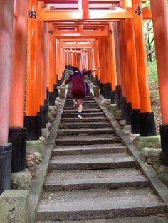 @Kyoto