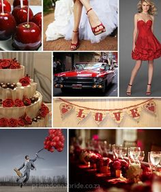 Google Image Result for http://phoenixexpocenter.com/sites/phoenixexpocenter.com/files/u14/Valentine-Wedding-Ideas.jpg