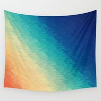 Popular Wall Tapestries | Page 2 of 20 | Society6