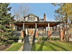 83 best burlington homes images home homes houses rh pinterest com
