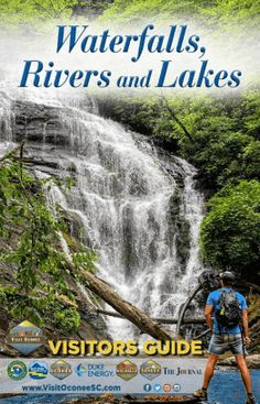 Come out and play! Great Places, Places To See, Cold Mountain, County Park, Back Road, Blue Ridge Mountains, The Visitors, Rafting, The Great Outdoors