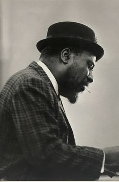 Jazz Artists, Jazz Musicians, Yusef Lateef, Newport Jazz Festival, Jazz Cat, Thelonious Monk, People Icon, Louis Armstrong, People Of Interest