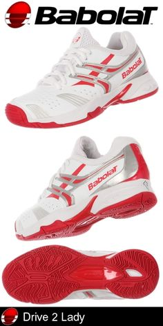 uk availability e5905 05b8f My shoes are very, very similar ) TennisSneaker