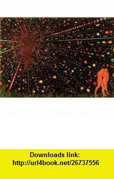 Fred Tomaselli Ten Year Survey (9780967648019) Amy Cappellazzo, Rick Moody, Michael Rush, Fred Tomaselli , ISBN-10: 0967648017  , ISBN-13: 978-0967648019 ,  , tutorials , pdf , ebook , torrent , downloads , rapidshare , filesonic , hotfile , megaupload , fileserve