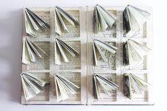 Life and Literature mini handmade books-44.jpg