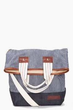 Perfect casual bag by Rag & Bone