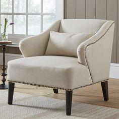 Alvin Chair