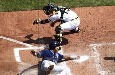 San Diego Padres vs. Pittsburgh Pirates - 5/28/15 MLB Pick, Odds, and Prediction