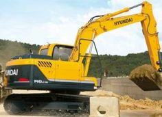 hitachi zaxis 200 3 hydraulic excavator workshop service. Black Bedroom Furniture Sets. Home Design Ideas