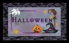 http://www.passionericamo.eu/halloweenfree.htm  free Halloween charts