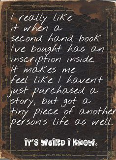Calling all bookworms: Check out these 22 hysterical book lover confessions.