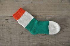 ASEEDONCLOUD Socks