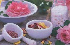 Róże. Kulinarne przepisy z róż syropy, galaretki, dżemy, cukier różany Róże kulinarnie, przepisy z róż, syropy, galaretki, dżemy, wino z róży – porady o różach