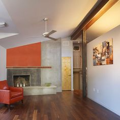 Images for Contractor Jay Bemis on Pinterest Modern