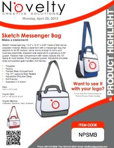 Product Highlight: The Sketch Messenger Bag Bag Making, Announcement, Messenger Bag, Highlights, Dads, Sketch, How To Make, Fathers, Sketch Drawing