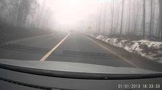 CAMERA VIDEO - HJ1000 Test Ceata