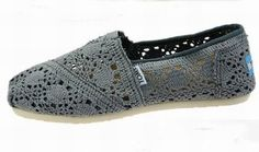 I like Toms Fabric Wool Women Shoes Grey to summer.
