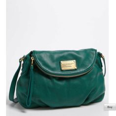 All time favorite style of mbmj bag--in my faaaavorite color?! Yes please. Cross body is the way to go for a mama-to-be or any lady who keeps her hands full!