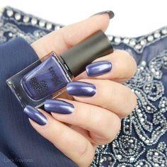 trend it up Nail Polish, Natural Nails, Breeze, Swatch, Manicure, Beauty, Ongles, Nail Polishes, Nail Bar