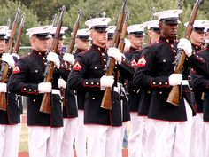 Are These The Last Days Of The U.S. Marine Corps? | The Sleuth Journal