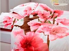 Amelie pink