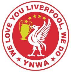 Ynwa Liverpool, Liverpool Football Club, Winnie The Pooh, Liverpool Wallpapers, Good Morning My Friend, Soccer, Love You, Chelsea, Samsung
