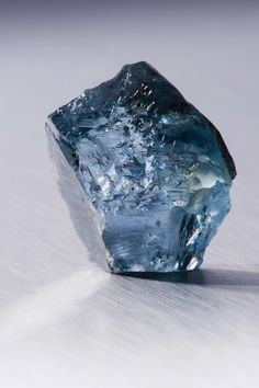 Blue Diamond ~ It Is Well With My Soul: When peace, like a river, attendeth my way,