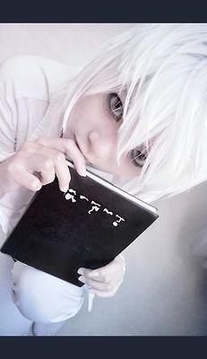 Near - Death Note