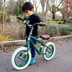 c1047cceb45 Favorites: Public Mini Kids Balance Bike / www.goodonpaperdesign.com/blog /  @good_on_paper