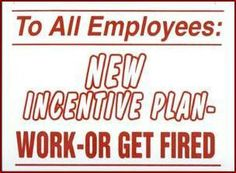 Work Sign #1