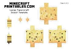 how to create your own minecraft server free