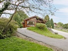 Rowan, Dumfries & Galloway Holiday Cottage, Self Catering - Scottish Cottages